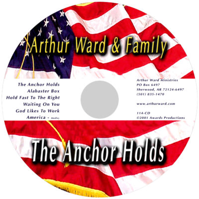 114CD-The-Anchor-Holds_CUT
