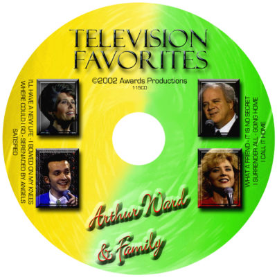 115CD-TV-Favorites_CUT