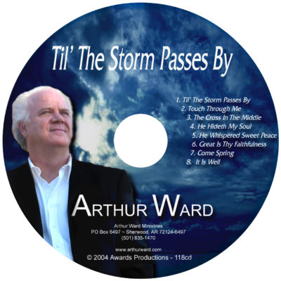 118CD-Til'-The-Storm-Passes-By-CUT
