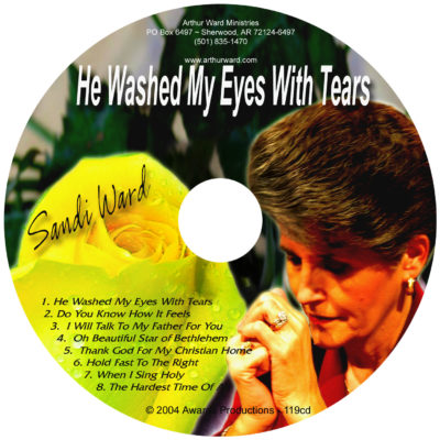 119CD-He-Washed-My-Eyes-With-Tears-CD-Label-NCIMEDIA-CUT
