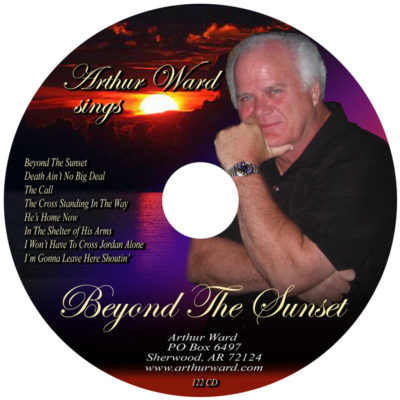 122CD-Beyond-The-Sunset-CD-Label-NCIMEDIA-CUT_800