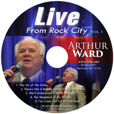 125CD-Live-From-Rock-City-Vol-1-CUT